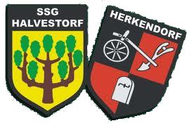 SSG Halvestorf